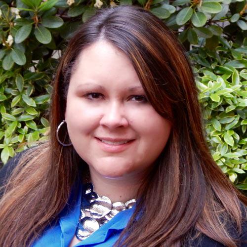 Erin Kedrowski