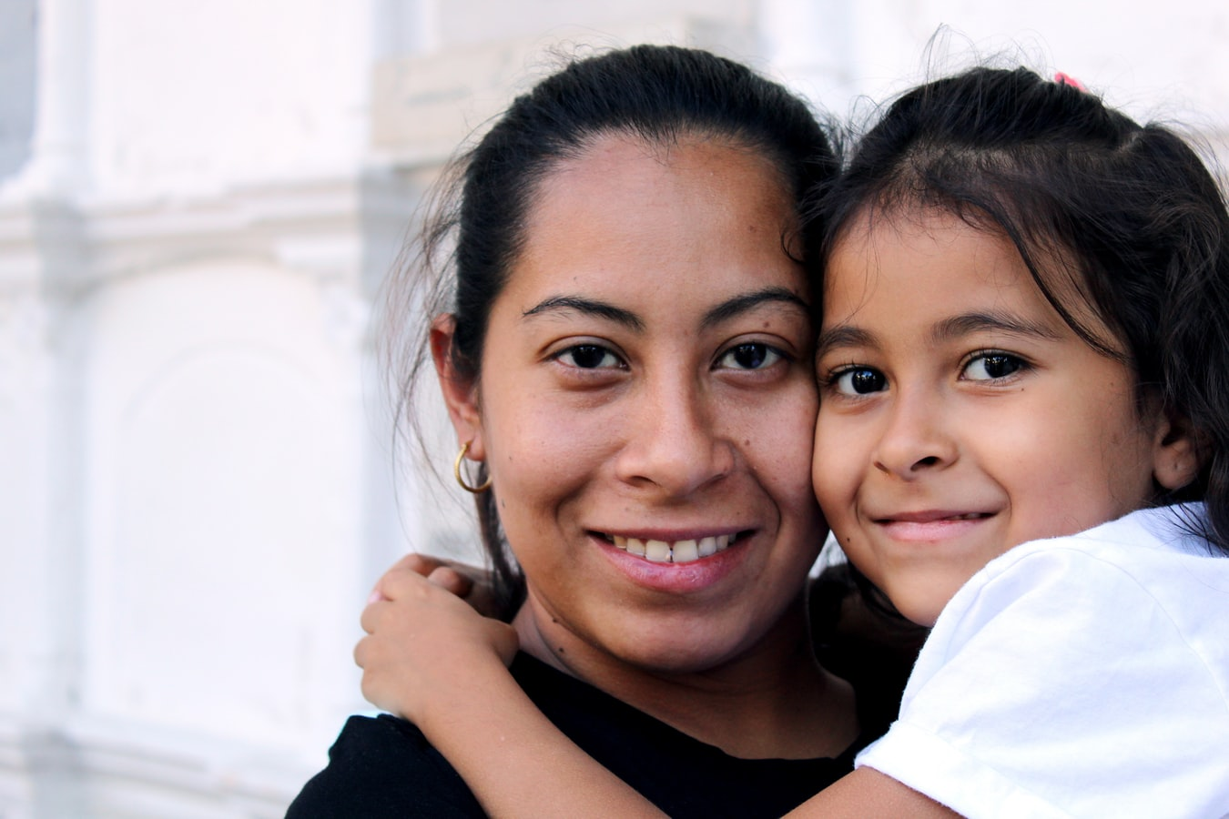 Sometimes being placed in Deportation Court (EOIR) can be a blessing in disguise
